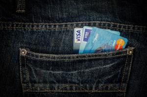 szybki i tani kredyt gotówkowy - chwilówka przez internet szybko