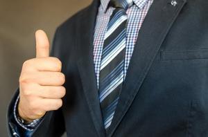 Konsulting stanowi ważną rolę w biznesie