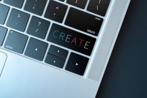 Szukanie najlepszych strategii biznesowych