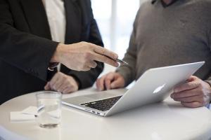 Formy prawne przedsiębiorstwa