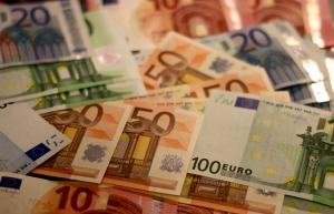 kredyt pozabankowy - kredyt online bez wychodzenia z domu