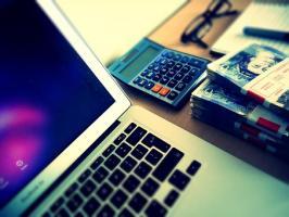 Cyber świat miejscem dla niewielkich firm