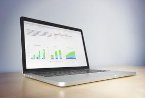 usługi faktoringowe - biuro rachunkowe Chorzów