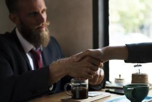 Dofinansowanie unijne dla przedsiębiorców