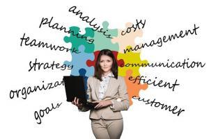Główne cechy konsultingu