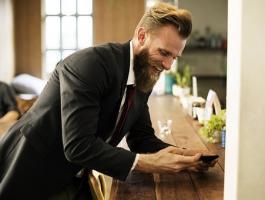 Satysfakcja klienta czy dobro firmy?
