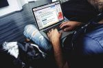 Internetowa działalność, czyli rozwój i możliwości